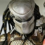 0026-SDCC2015-NECA-Alien-and-Predator-026