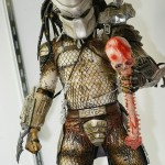 0027-SDCC2015-NECA-Alien-and-Predator-027