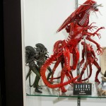 0029-SDCC2015-NECA-Alien-and-Predator-029