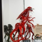 0030-SDCC2015-NECA-Alien-and-Predator-030
