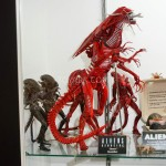 0031-SDCC2015-NECA-Alien-and-Predator-031