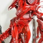 0034-SDCC2015-NECA-Alien-and-Predator-034