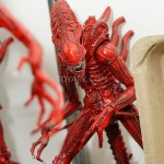 0037-SDCC2015-NECA-Alien-and-Predator-037