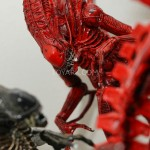 0038-SDCC2015-NECA-Alien-and-Predator-038
