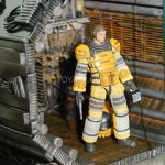 0044-SDCC2015-NECA-Alien-and-Predator-044
