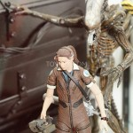 0046-SDCC2015-NECA-Alien-and-Predator-046