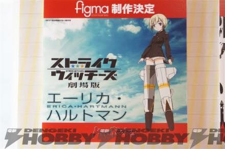 10-figma-10