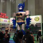#SDCC encore quelques images du SDCC2015 : Star Wars, Hasbro, Funko etc…