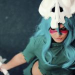 Interview : Nuna – Cosplayeuse de talent