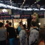 Japan Expo 2015 : Interview Good Smile Company