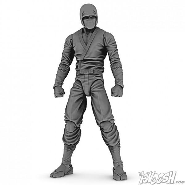 12_ninja_reveal