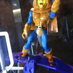 15_SDCC_Gentle_Giant14__scaled_600