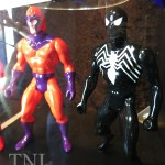 15_SDCC_Gentle_Giant15__scaled_600