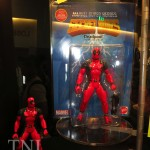 15_SDCC_Gentle_Giant21__scaled_600