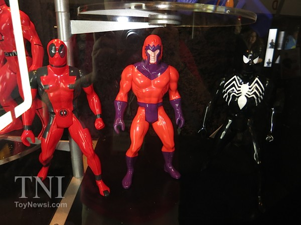 15_SDCC_Gentle_Giant53__scaled_600