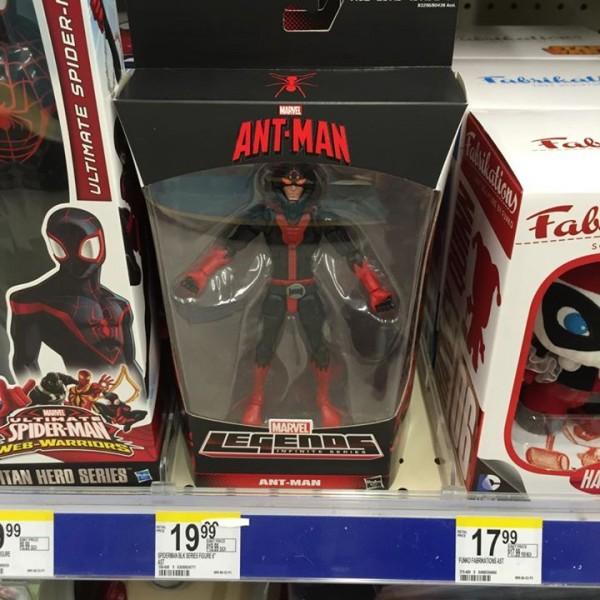 Ant-Man-Legends-variante