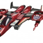 Platinum Edition Seeker Squadron