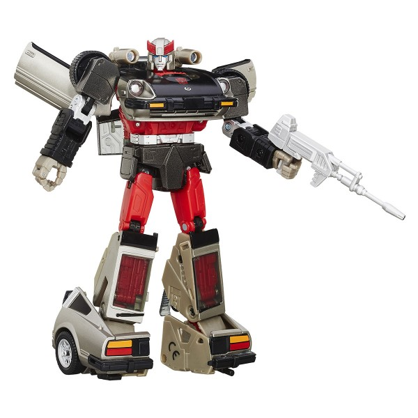 B2501-Blue-Streak-Robot-TRU