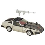 B2501-Blue-Streak-Vehicle-TRU