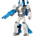 B3774_TRA-GEN-G2-SUPERION-COLLECTION30611_DELUXE-AIR-RAID