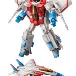 #SDCC Transformers les images officielles
