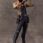 DC Comics Red Hood ARTFX+ les images officielles