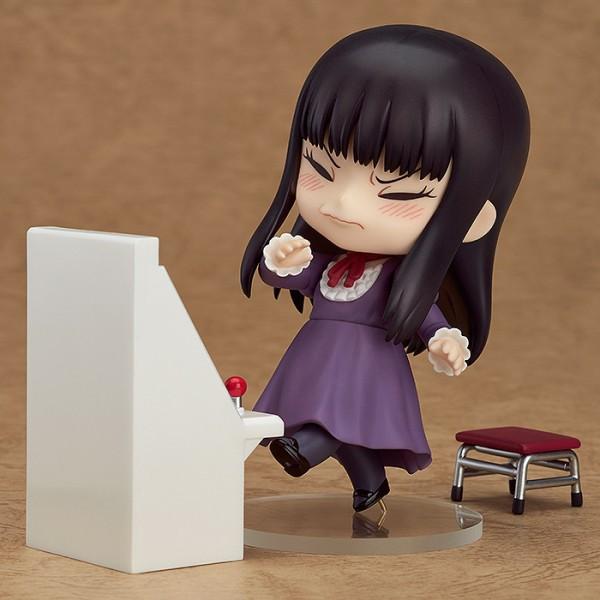 Nendoroid Akira OonoNendoroid Akira Oono