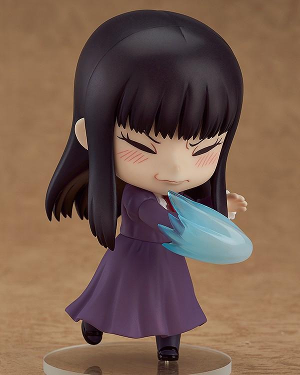 Nendoroid Akira Oono