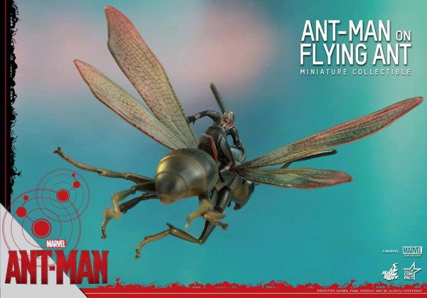 Hot-Toys-Miniature-Collectible-Ant-Man-and-Antony-002