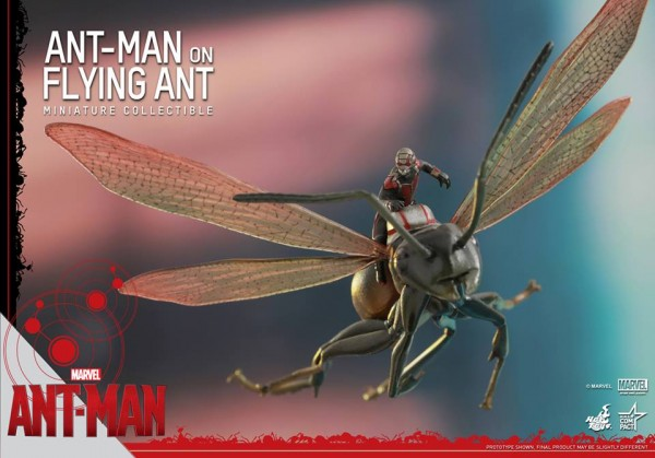 Hot-Toys-Miniature-Collectible-Ant-Man-and-Antony-003