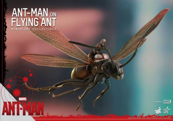 Hot-Toys-Miniature-Collectible-Ant-Man-and-Antony-004