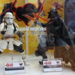 Japan Expo 2015 : Star Wars – Tamashii Nations