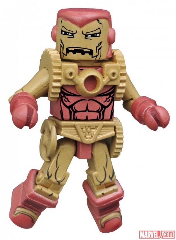 Marvel-Secret-Wars-Minimates-Iron-Man-2020