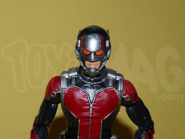 Marvel legends antman avengers movie11