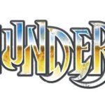 SDCC Thundercats Classic les nouvelles figurines Mattel