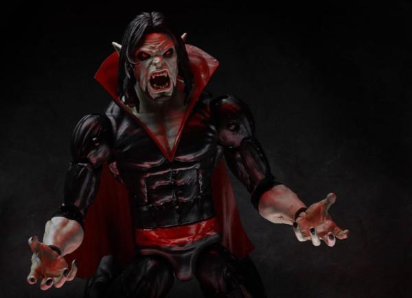 Morbius-1