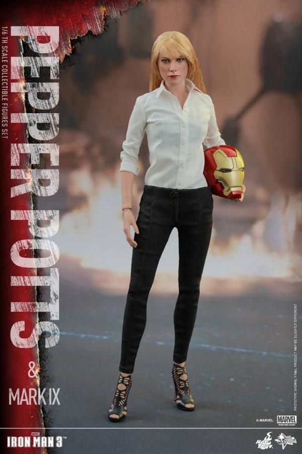 Pepper-Potts-MarkIX-Hot-Toys-ironman3_031