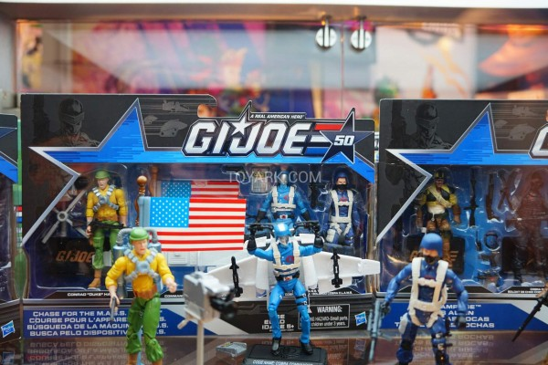 SDCC2015-GI-Joe-50th-Anniversary-019