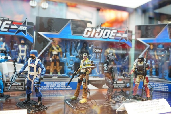SDCC2015-GI-Joe-50th-Anniversary-026