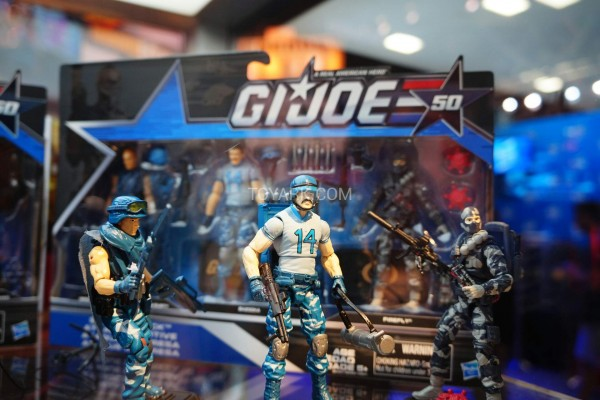 SDCC2015-GI-Joe-50th-Anniversary-032