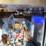#SDCC – Hasbro : G.I. Joe 50th