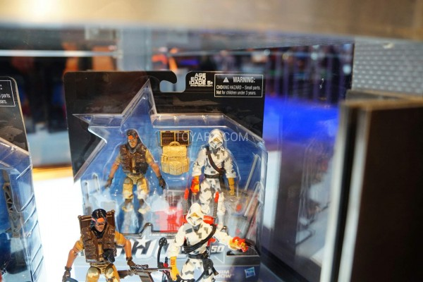 SDCC2015-GI-Joe-50th-Anniversary-051