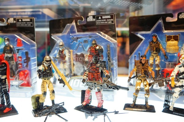 SDCC2015-GI-Joe-50th-Anniversary-057