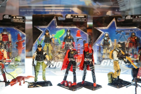 SDCC2015-GI-Joe-50th-Anniversary-059