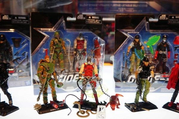 SDCC2015-GI-Joe-50th-Anniversary-065