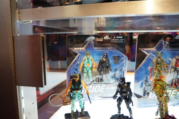SDCC2015-GI-Joe-50th-Anniversary-069
