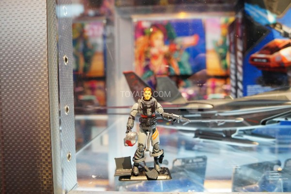 SDCC2015-GI-Joe-50th-Anniversary-074