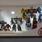 SDCC2015-Hasbro-Transformers-Combiner-Wars-001-2