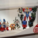 SDCC2015-Hasbro-Transformers-Combiner-Wars-009-2