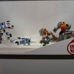 SDCC2015-Hasbro-Transformers-Combiner-Wars-018-2